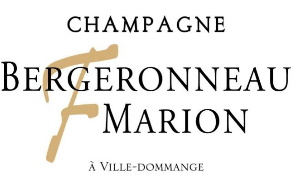 Champagne Bergeronneau Marion